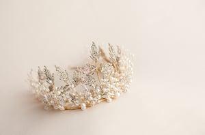 Image of Anastasia Crown