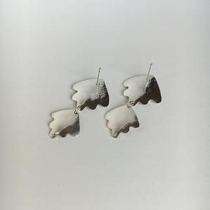 Image of faye earring