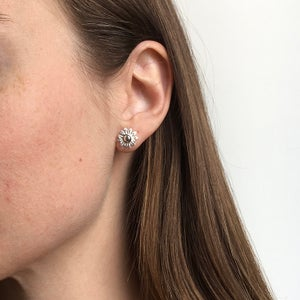 Image of lil earring