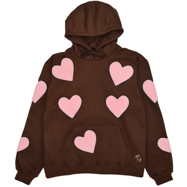 Image of Lovecore Hoodie