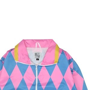 Image of Howl's Jacket