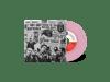 "TEMPLARS - ""54-46"" 7"" Single (FINAL VINYL EDITION - PINK)"