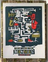 Here Come the Mummies - Undead Funk