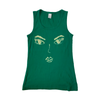 Face Top Size 10