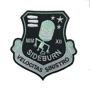 Image of SB x DSC Velocitas Sinistro set