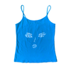 Face Top Size 4-6