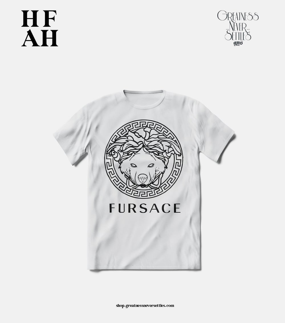 Image of Fursace