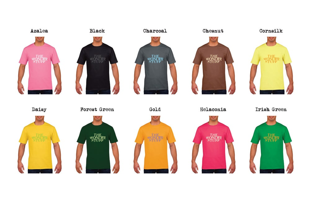We Hold Each Other Up Shirt Various Colours - Pre-Order