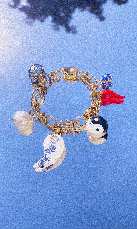Image of Shara bracelet