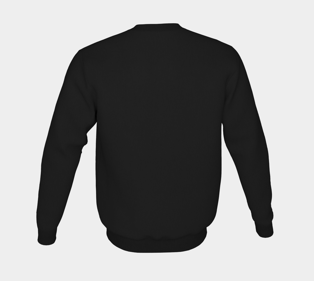 WEATHER COMFORT SWEATSHIRT