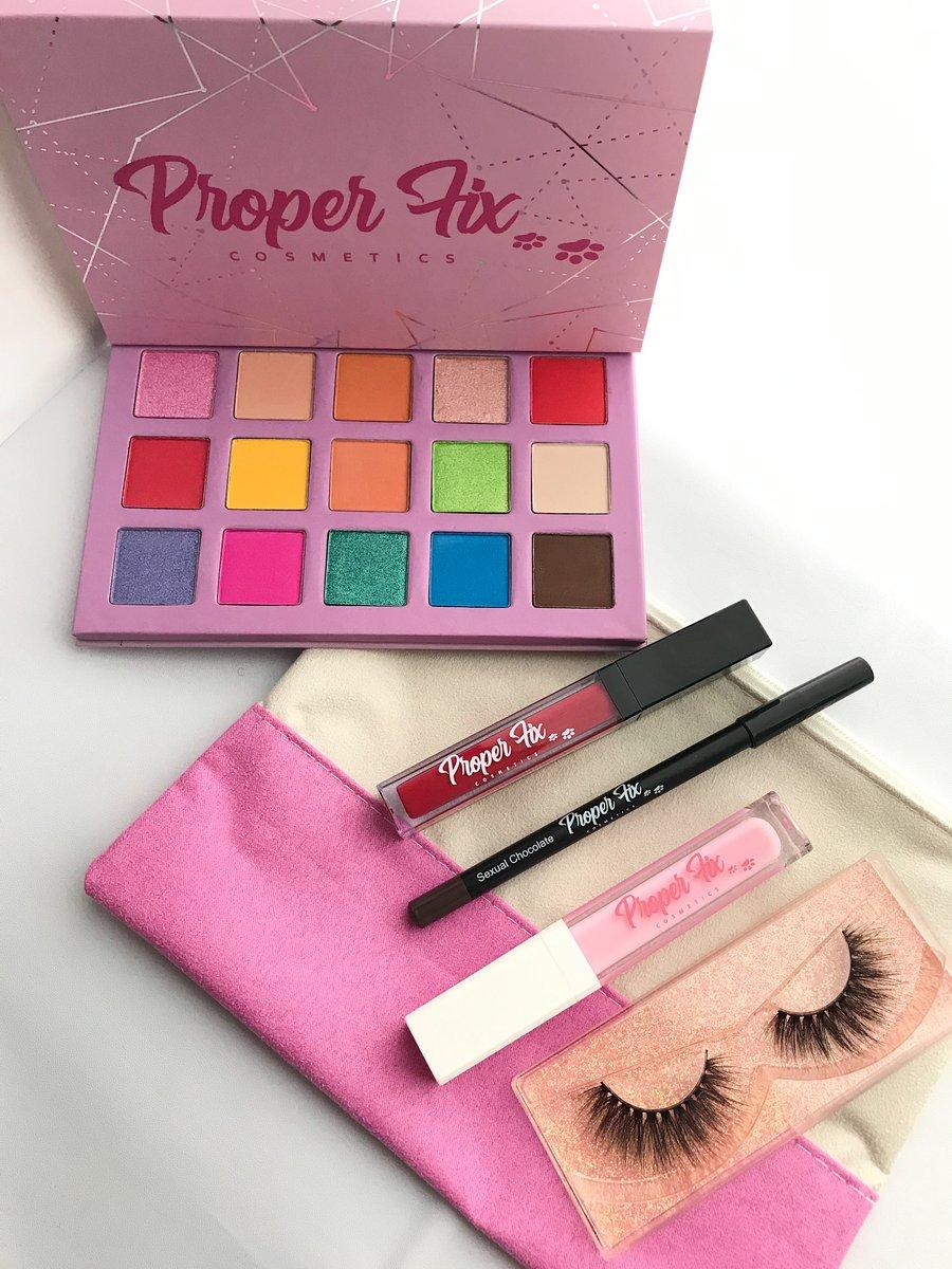 Image of Gift Set