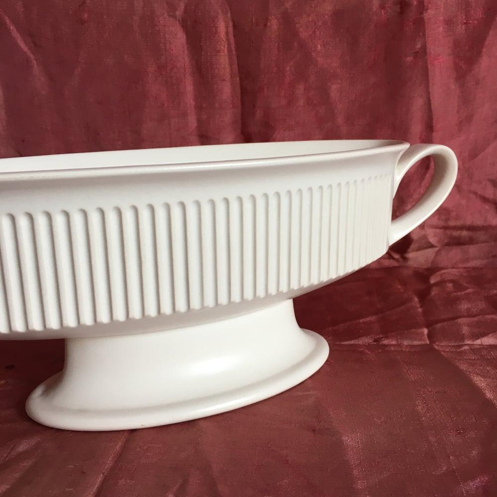 Image of Hornsea classic mantle vase.