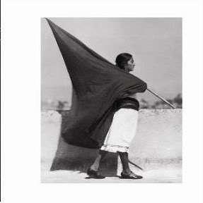 Image of  Le Drapeau Noir - s/t (CR 02)