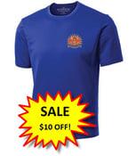 Image of Official Regimental PT Shirt