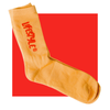 Lifestyle® socks - SAND