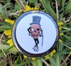Mr Death Peanut