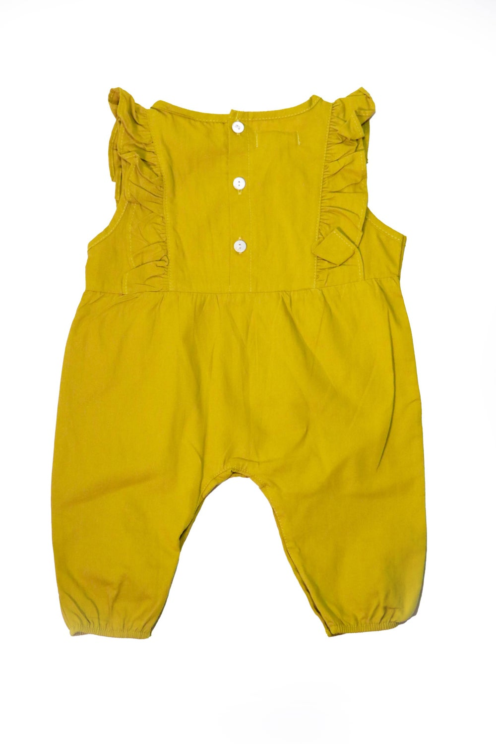 You Make My Day Jumpsuit