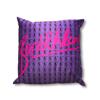 RTW Fierce Femme Pillow