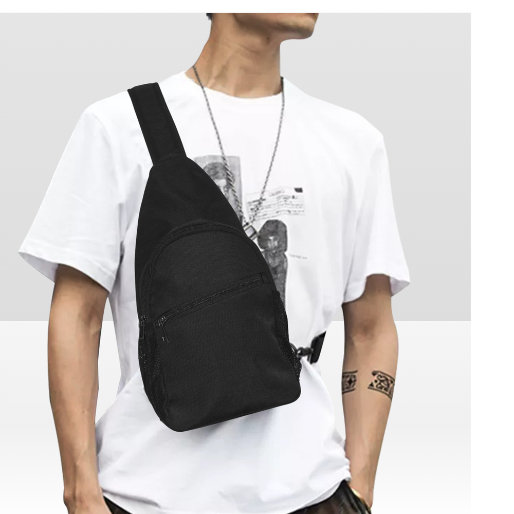 Image of Chest bag