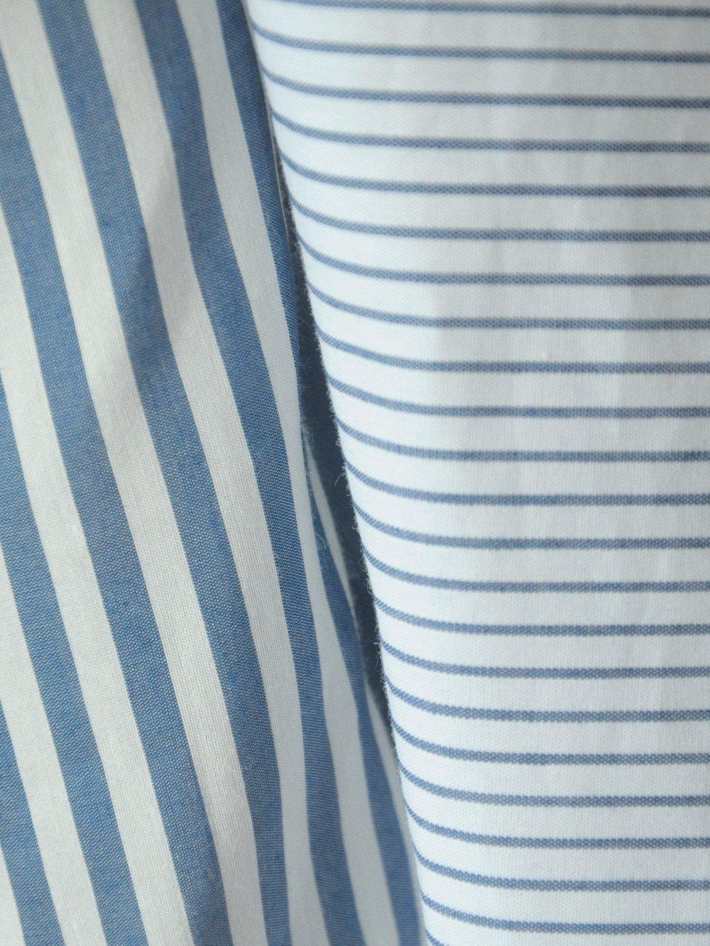 Camisa Arnela - Edición Limitada