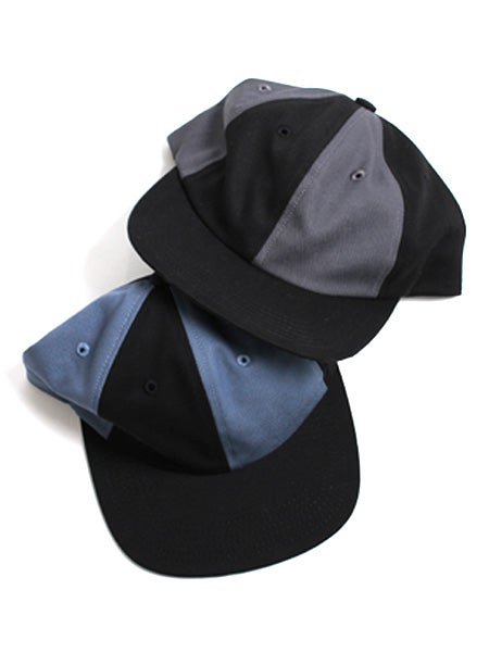 Image of Mixed Up Hat