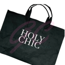 Image 1 of Holy Chic Tote Bag