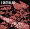 "Constraint- Nerf Planet 7"""