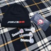 Choose Your Role Force 99 Beanie