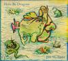 Jim McAteer - 'Here Be Dragons'