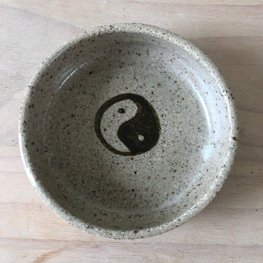 Image of Lil dish 3