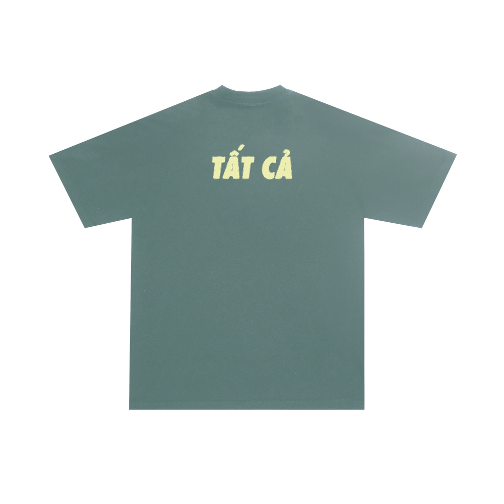 Image of Mẹ T-Shirt