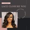 Custom Made Wig Service