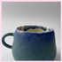 Porcelain Coffee Cup Image 4