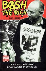 Image of Bash the Rich