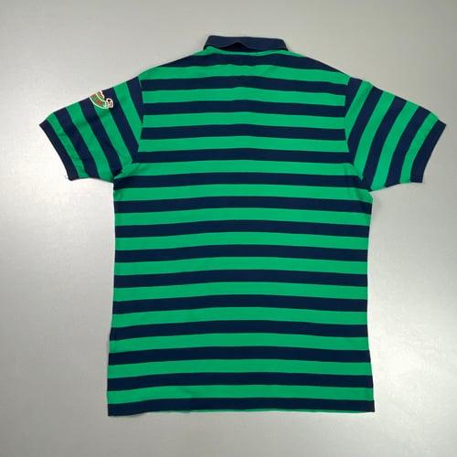 Image of Paul & Shark polo shirt, size large