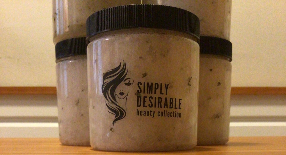 Image of Healing Bath Soak