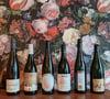 Betreutes Trinken #1 -  die digitale Weinprobe