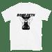 Image of Bat Babe Shirt 5 options