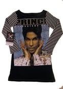 Image of Prince Esme Rockcycled (tm) Dress 4t
