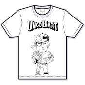 Image of Unco Bart