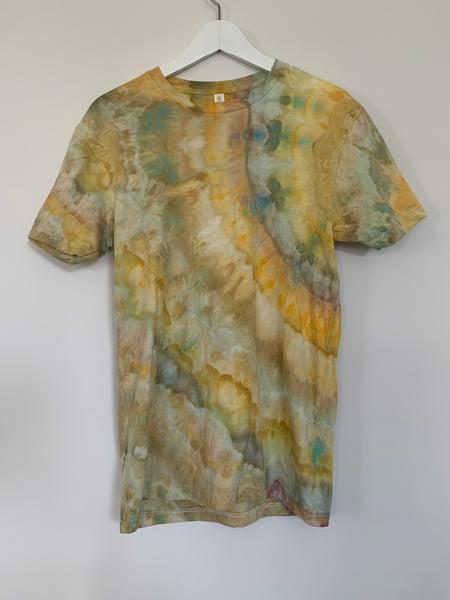 Image of Tie Dye S 1 of 1 (Spring 2000)