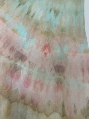 Image of Tie Dye 1 of 1 L (Clouds Clear)