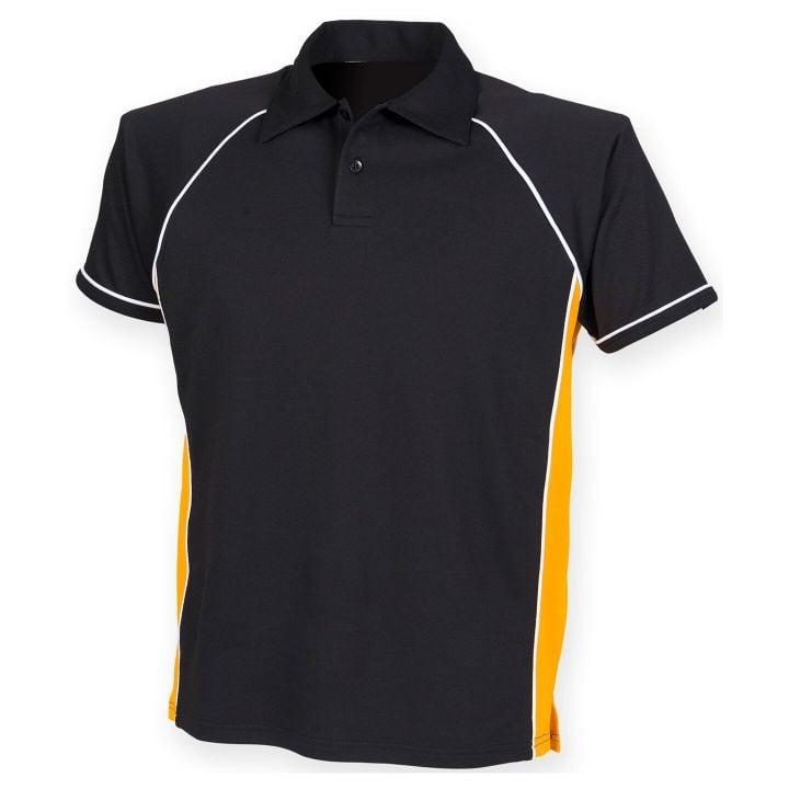 Image of South Berkshire Summer/Tour Shirt