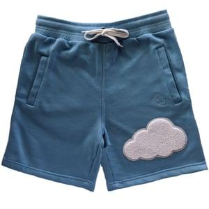 Image of Cloud Shorts