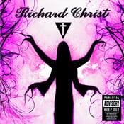 Image of RICHARD CHRIST - Richard Christ
