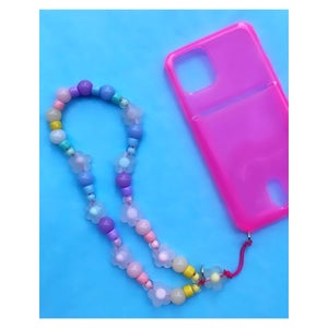 Image of Phone Beads Candy