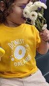 Donut Dreamin'