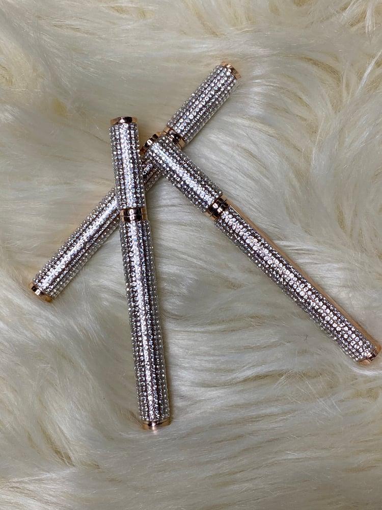 Image of Luxx Glue Pens
