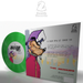 """Image of 7"""" Infra-Sonic VOL. 1 by Zenith Records (LSD0001)"""