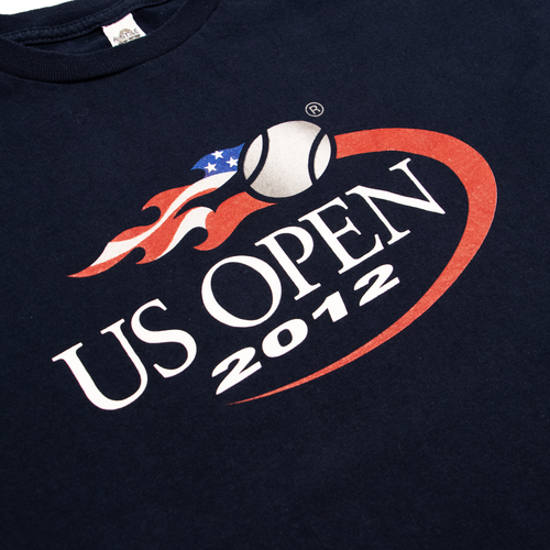 Image of US Open T-shirt (M)